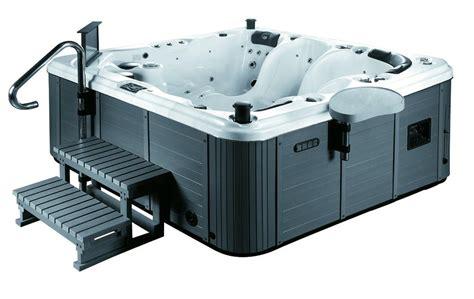 whirlpool bathtub manufacturers whirlpool bathtub products diytrade china manufacturers