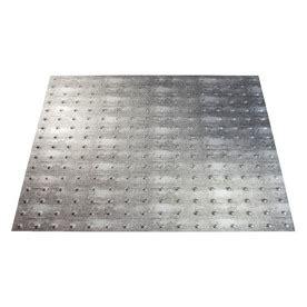 Moisture Resistant Drop Ceiling Tiles Moisture Resistant Drop Ceiling Tiles 28 Images Water