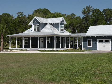 metal building house plans with wrap around porches country ranch home w wrap around porch hq plans