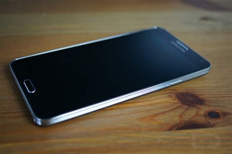 samsung galaxy note 3 review droid samsung galaxy note 3 review droid