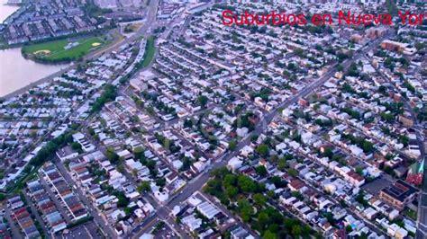 imagenes urbanas para facebook aglomeraciones urbanas youtube