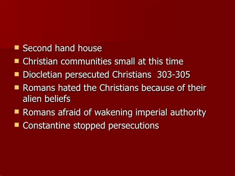 constantine and the cities imperial authority and civic politics empire and after books chapter 11 christitan