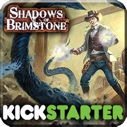 brimstone v plague book 16 volume 16 books shadows of brimstone by flying frog productions kickstarter
