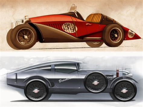 boston motors design competition car body design retrospective car design competition the winners car