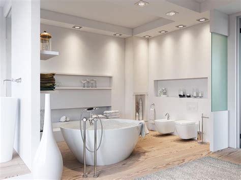 decoration salle de bain d 233 co salle de bain 2016