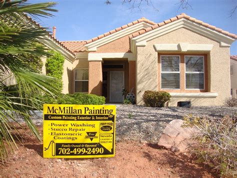 las vegas house painters house painters in las vegas las vegas exterior painting las vegas painting las vegas