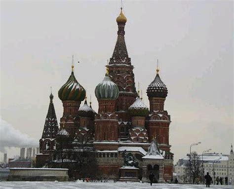 consolato russo in italia come fare il visto per la russia
