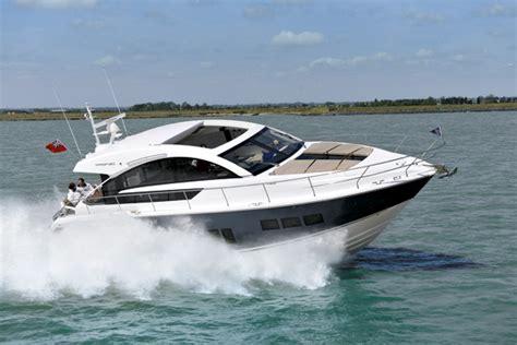 used boats malta fairline targa 50 gt for sale used boats for sale malta