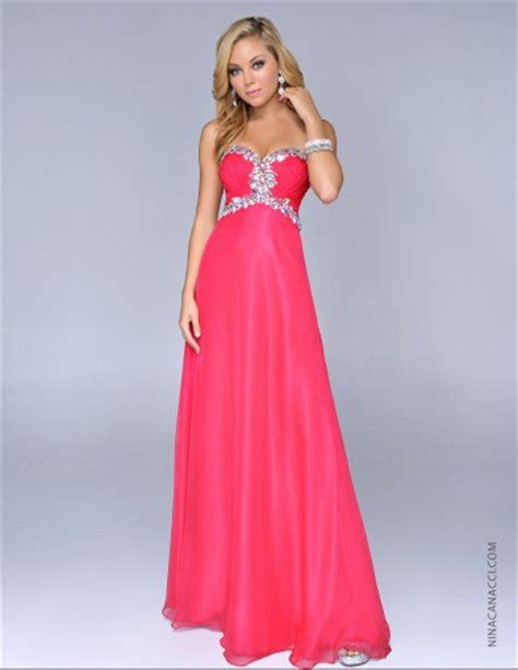 Longdress Ob canacci collection 2014 glamorous prom dresses part 2