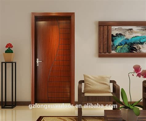 wood gate design for house main gate wooden designs nurani org