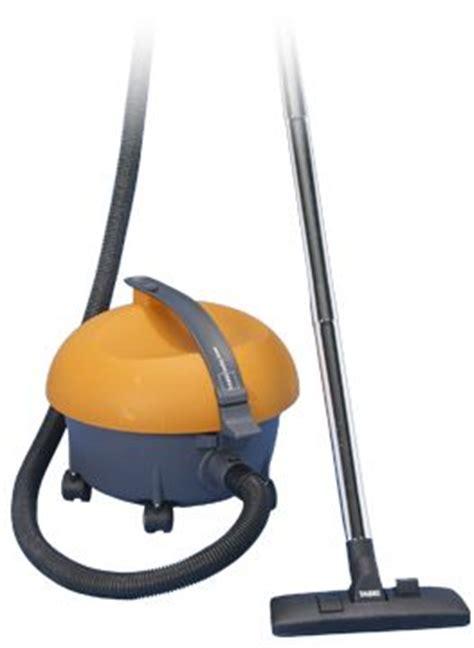 Vacuum Cleaner Taski iles floorcare part of the iles of companies taski vento 8 mains powered tub vacuum