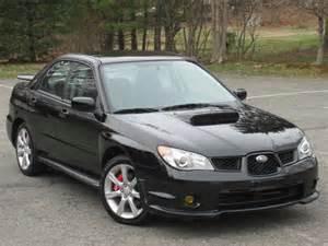 2006 Subaru Impreza Sedan Subaru Impreza Sedan For Sale P1