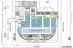 Emergency Room Floor Plan by Emergency Department Floor Plan Trend Home Design And Decor