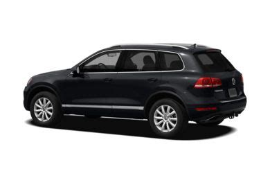 tire pressure monitoring 2011 volkswagen touareg navigation system 2011 volkswagen touareg styles features highlights