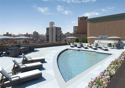 Apartments For Rent In Manhattan Greenwich 2 Cooper Square Apartments For Rent In Greenwich