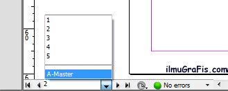 tutorial adobe indesign cs5 bahasa indonesia tutorial adobe indesign bahasa indonesia belajar adobe