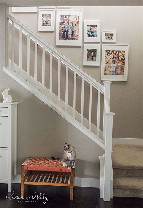 stairway decor 25 best ideas about staircase pictures on pinterest