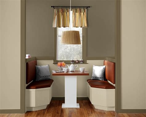 1000 images about sherwin williams universal khaki on paint colors dovers and