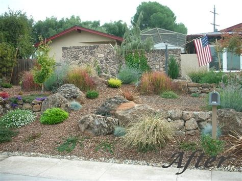 Bloomin Landscape Designs Sacramento Area Landscape Water Wise Landscaping
