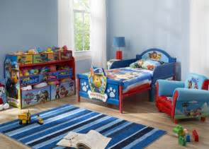 Toddler Boys Bedroom Ideas » New Home Design