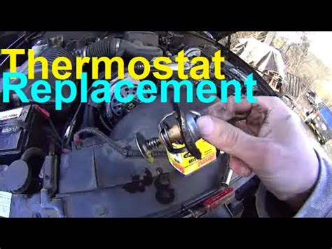 gmc sierra engine hot ac turned  doovi