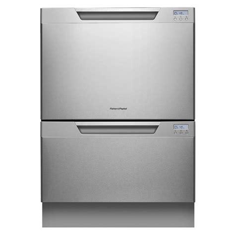17 best ideas about drawer dishwasher on 2