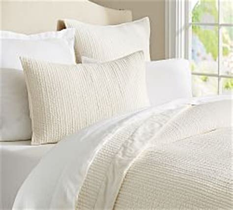 Quilts And Shams For Sale Quilts On Sale Coverlets On Sale Pottery Barn