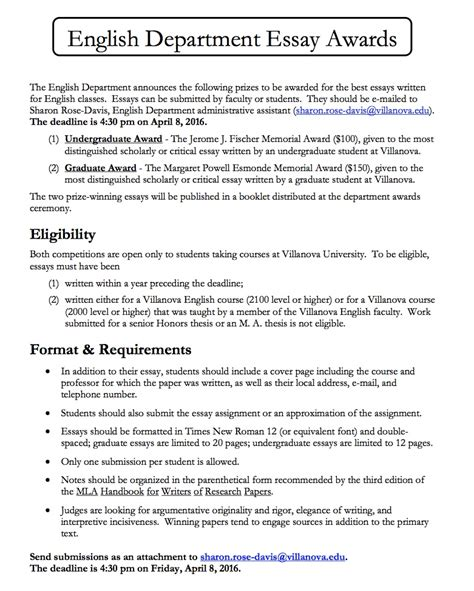 mba admission essay sles synthesis essay sles 28 images exemplification essay