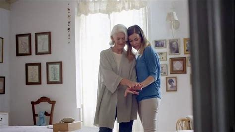 rogers commercial actress mom namzaric tv spot mother and daughter ispot tv