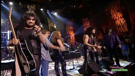 unplugged jukebox 52 best images about mtv unplugged on