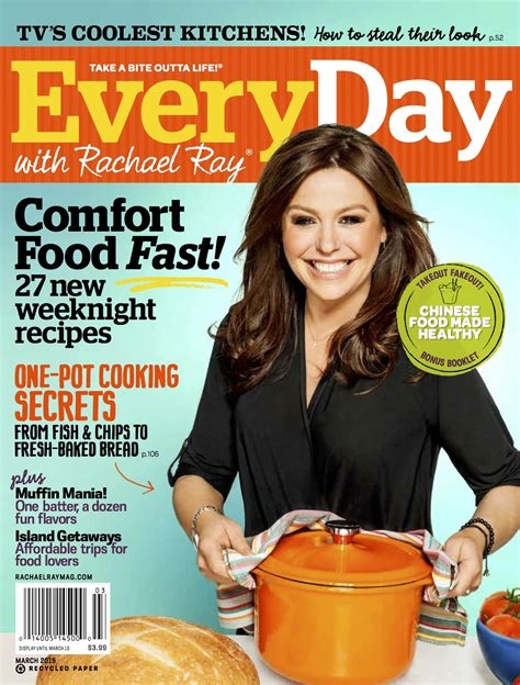 by rachael on january 27 2016 a note from rach dutch ovens rock rachael ray