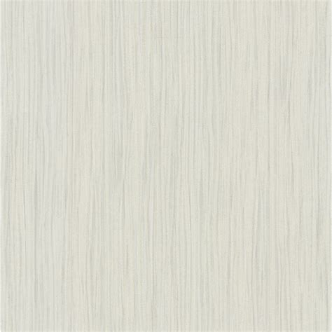 grey wallpaper b m b m arthouse vicenza plain wallpaper grey 312237 b m