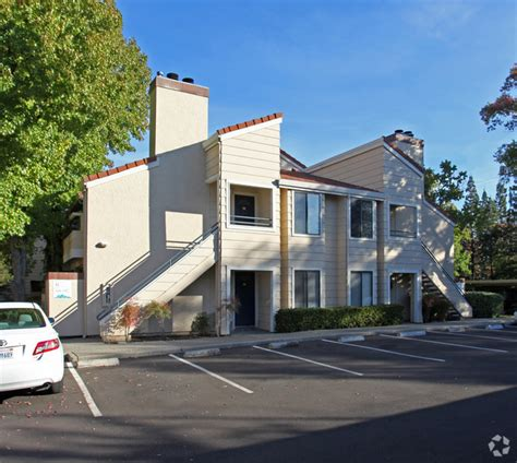 somersett rentals roseville ca apartments