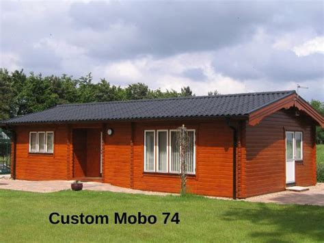 mobo 74 home jh scandinavian log cabins and homes