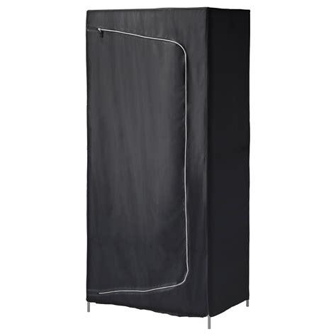 wardrobe pole ikea 100 closet rods poles u0026 wardrobe clothes pole