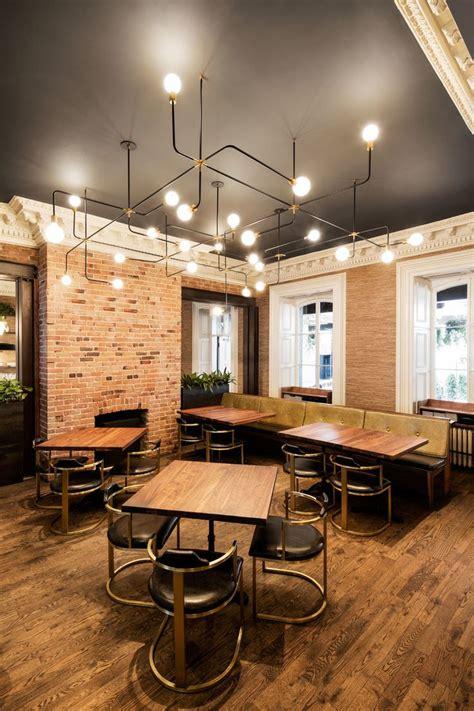 design house kimball lighting 1000 ideas about restaurant lighting on pinterest