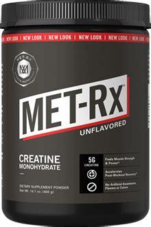 don t use creatine creatine powder 400g 100 hplc creatine