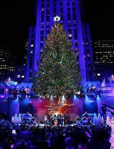 1000 images about rockefeller center christmas on