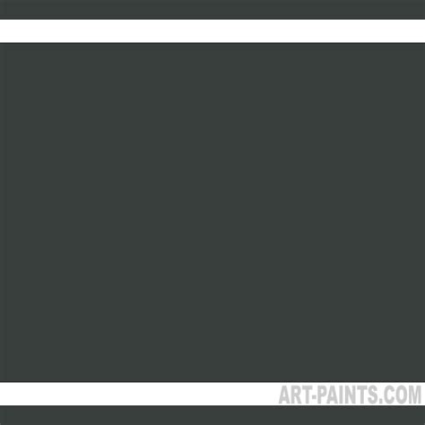 racing green metallic acrylic enamel paints 2611 racing green metallic paint