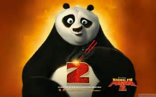 2011 kung fu panda 2 movie wallpapers hd wallpapers