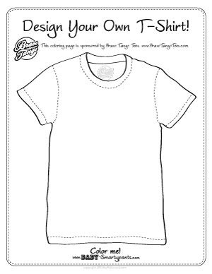 create your own coloring page online free make your own coloring pages for free coloring pages