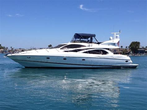 used boat motors california used motor yacht boats for sale in california page 6 of