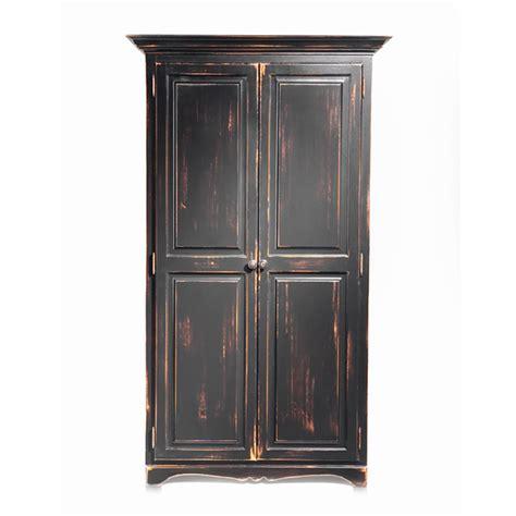 classic wardrobe classic wardrobe solid wood furniture woodcraft