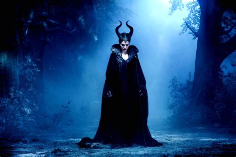 wallpaper laptop movie 9 hd maleficent movie wallpapers hdwallsource com