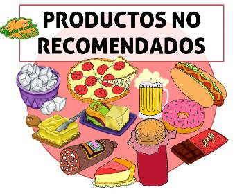 alimentos malos para diabeticos 7 alimentos que debes evitar en los men 250 s para diab 233 ticos