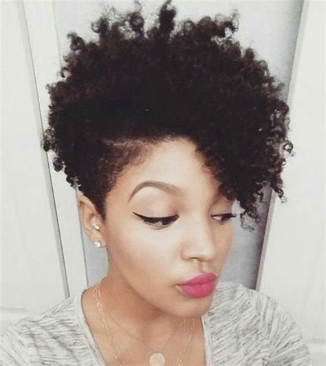 Hairstyles For Black With Relaxed Hair Tutorial by Flexi Rod Tutorial On Transitioning Or Relaxed Hair
