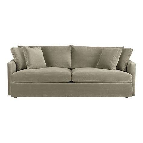 couch comfy 22 best images about most comfortable couches on pinterest