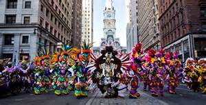 new years parade how to do new year s day in philadelphia 2017
