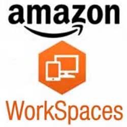 amazon workspaces amazon races into desktop virtualization with general