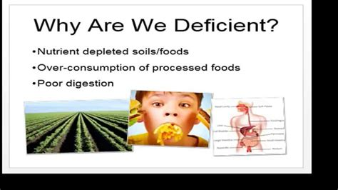 q96 supplement what is q96 supplement and how does it work review